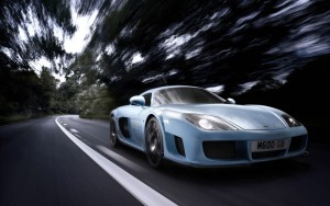 Noble M600 Motion Ride Hd Wallpaper