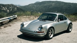 Download Porsche Stunning Oldic Hd Wallpaper