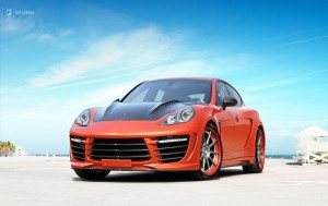 Download Stunning Porsche Top Car Hd Wallpaper