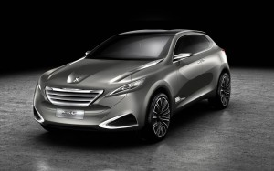 Download Wink Peugeot SXC 3D Car Hd Wallpaper