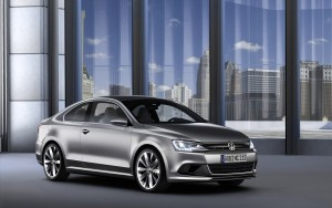 Download Winky Volkswagen Hybrid Hd Wallpaper