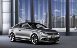 Download Winky Volkswagen Hybrid Hd Wallpaper