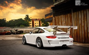 Download Marvellous Porsche GT3 Hd Wallpaper