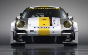 download Porsche GT3 RSR Heroic Car HdWallpapers