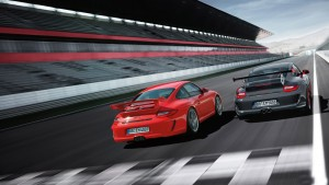 download Racing Porsche 911 GT3 RS HDWallpaper