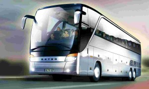 download Setra-S-417-12 Bus Best Carrier