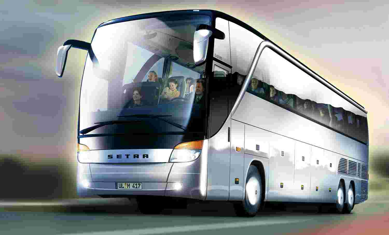 download Setra-S-417-12 Bus Best Carrier