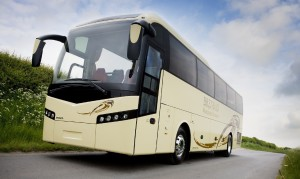 downloada Volvo Bus Best Passenger Carrier