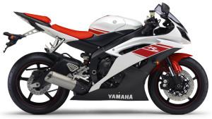 Yamaha Bike 2015 Wallpapers for desktop
