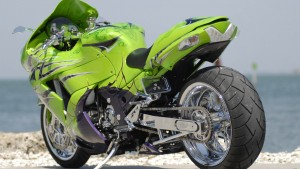download kawasaki Heavy Bike Wallpapers-2015