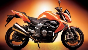 download kawasaki-z1000 Bike Wallpapers