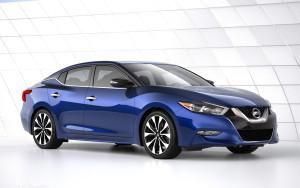 download 2016-Nissan Maxima