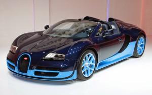 download Bugatti Veyron 16.4 Grand Sport Vitesse- Expensive Car