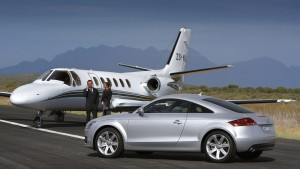 download C-Xl Aircraft and Best Car