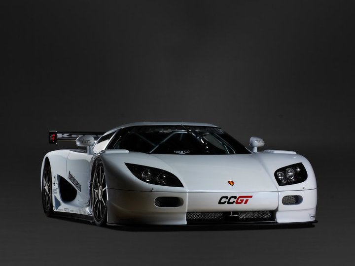 download CCGt Sports car wallpapers