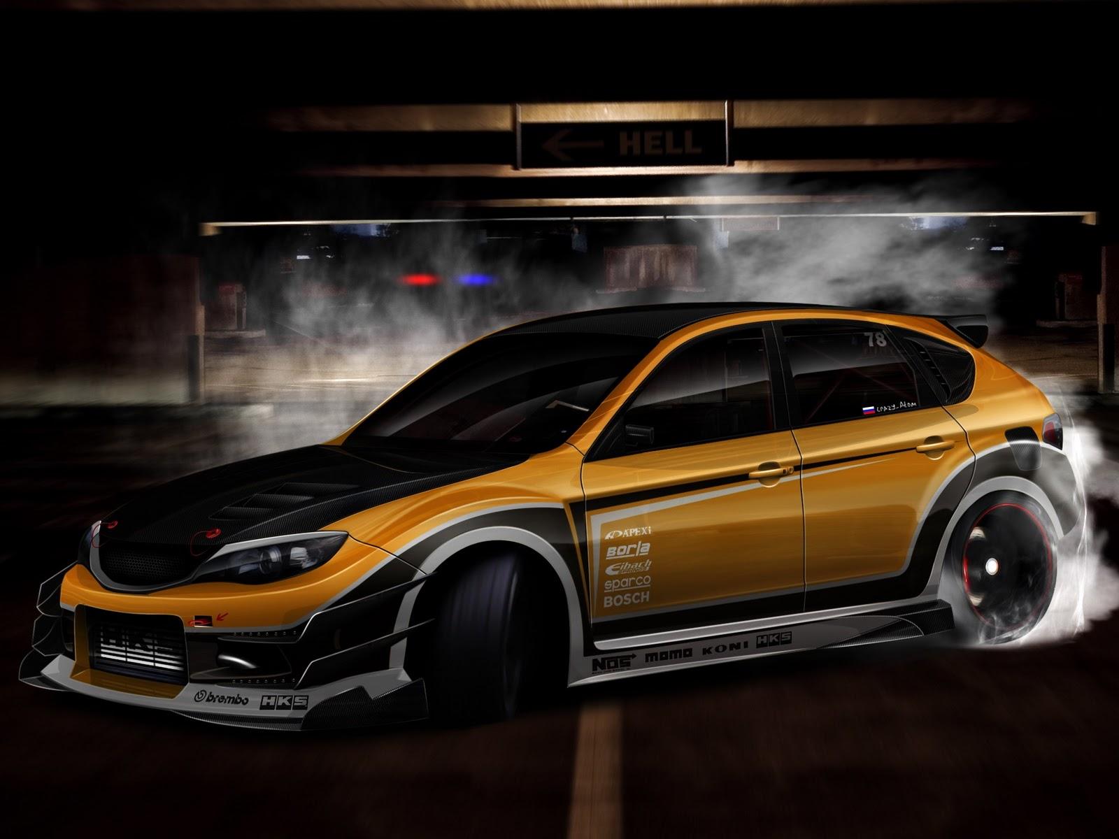 download Car 2015 Best Wallpapers