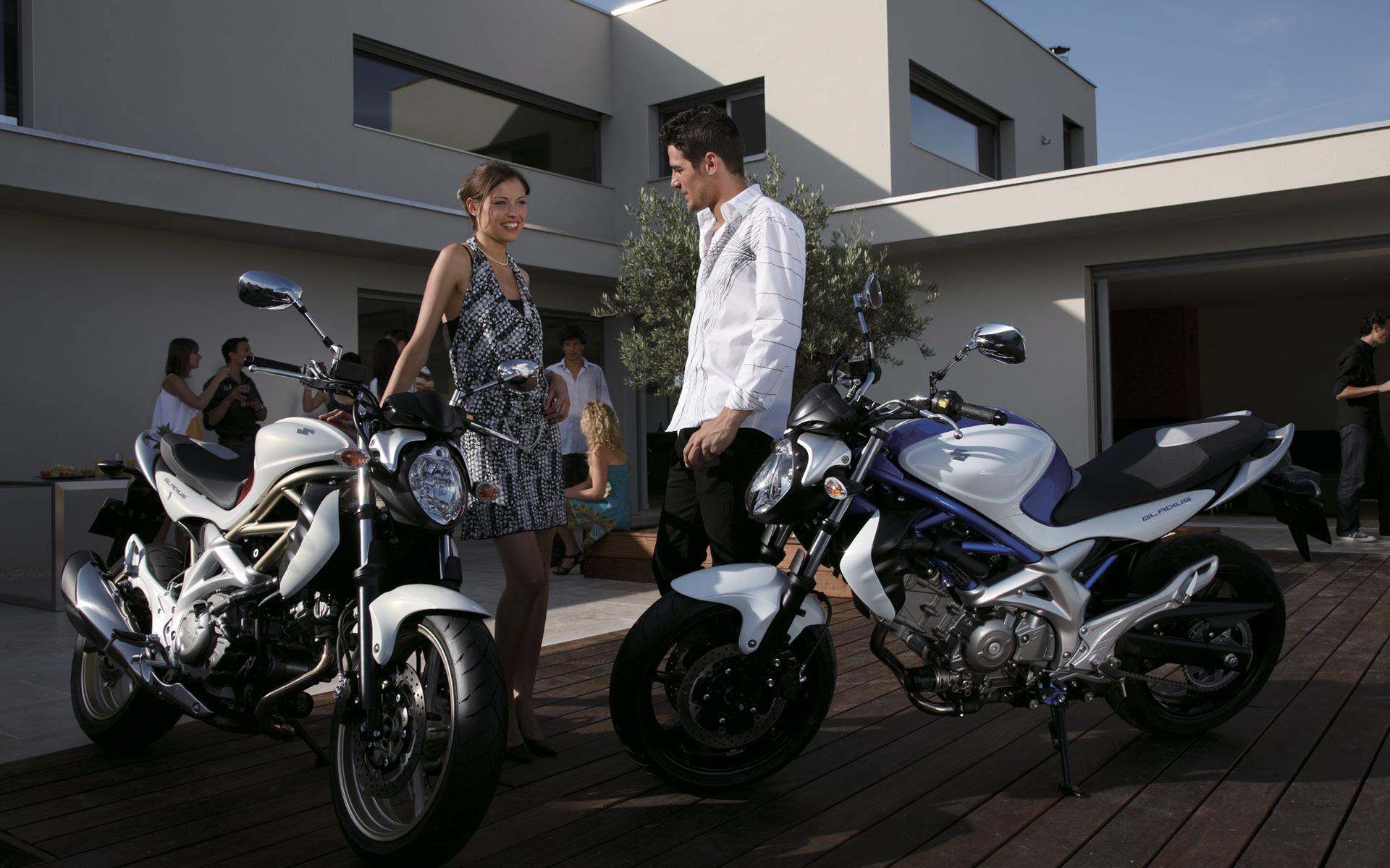 download Date Bike-2015