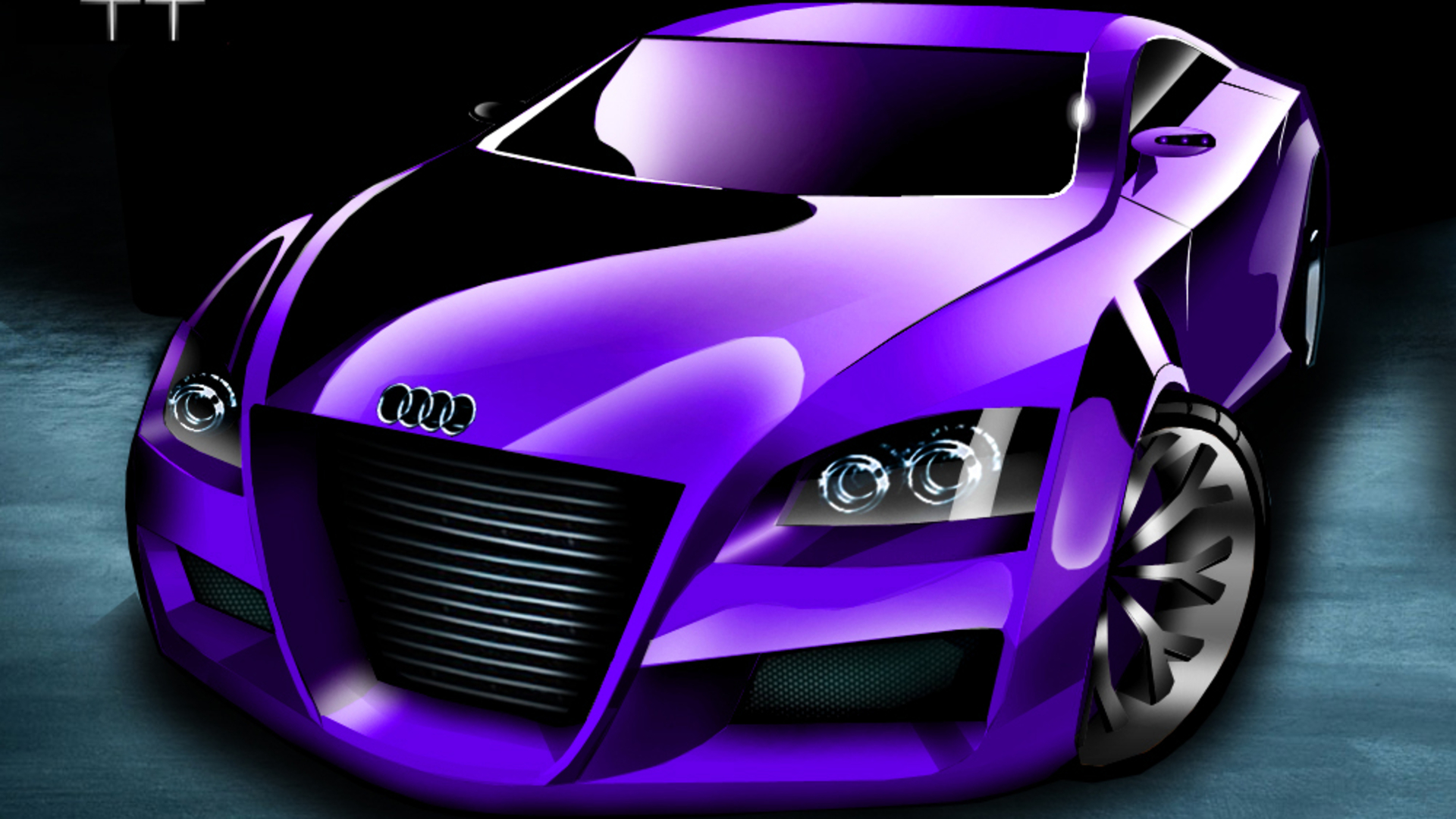 download Exotic Car 2015
