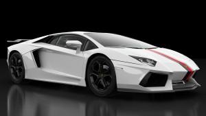 download Lamborghini LP900 Molto Veloce Car