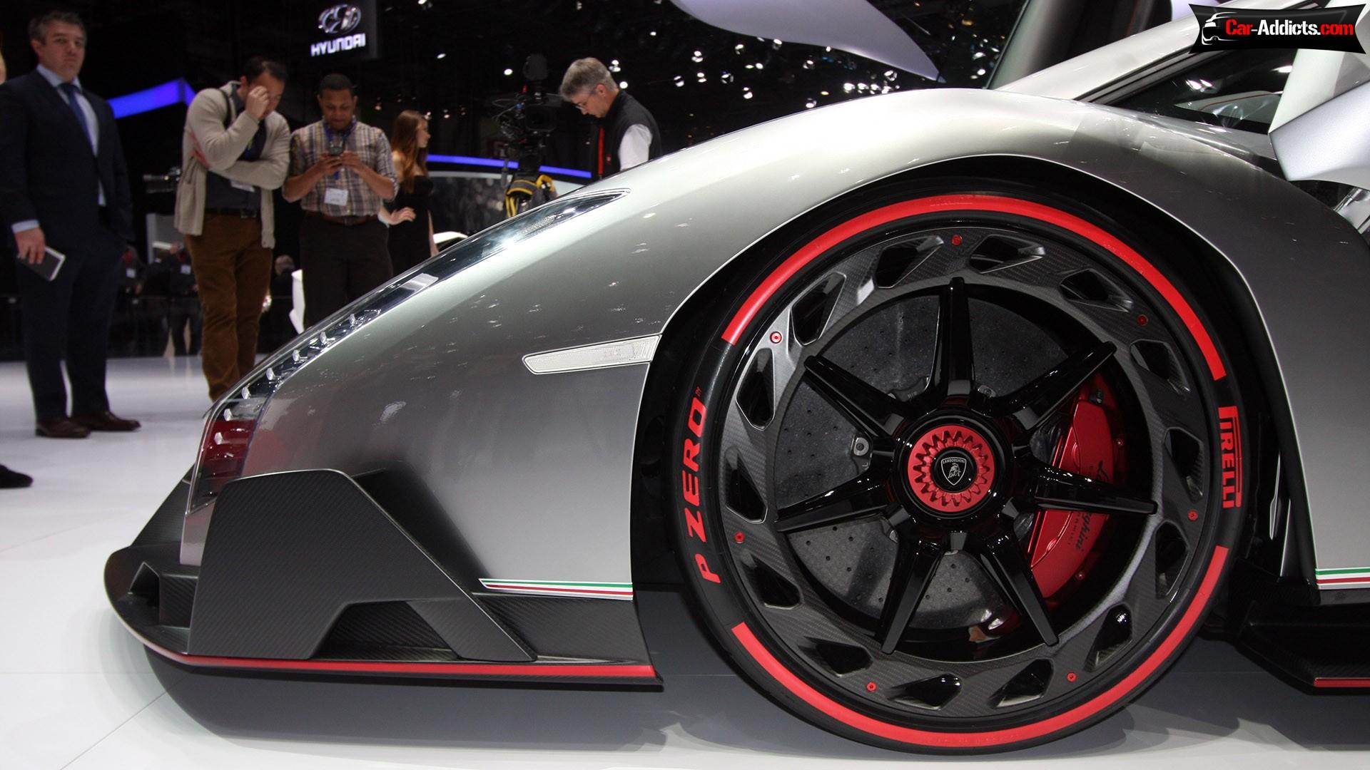 download Lamborghini Veneno Wallpaper Price Wallpapers