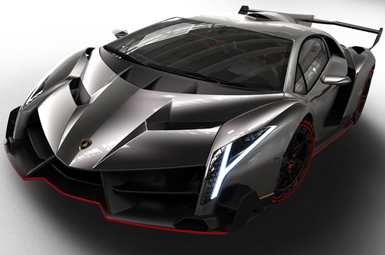 download Lamborghini Veneno World Expense Car