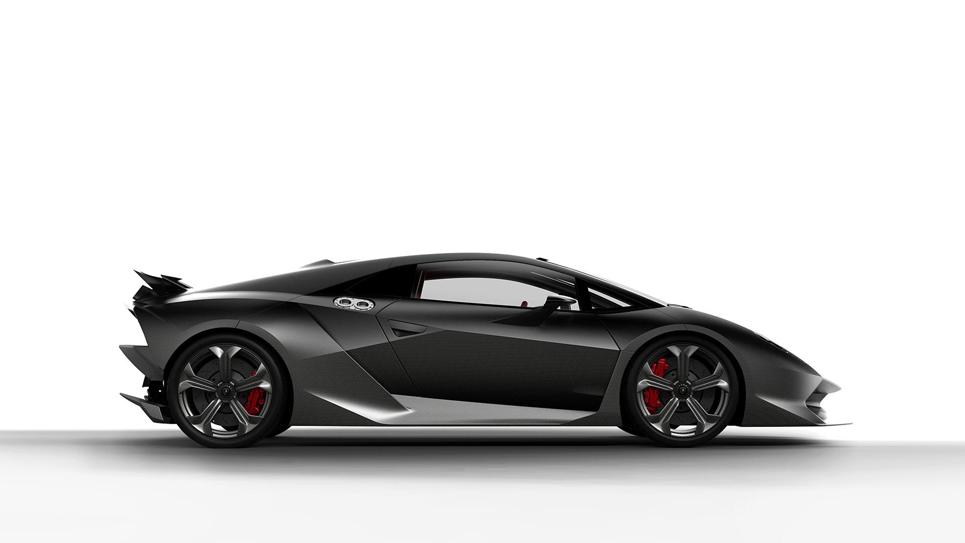 download Lamborghini Veneno-1080p