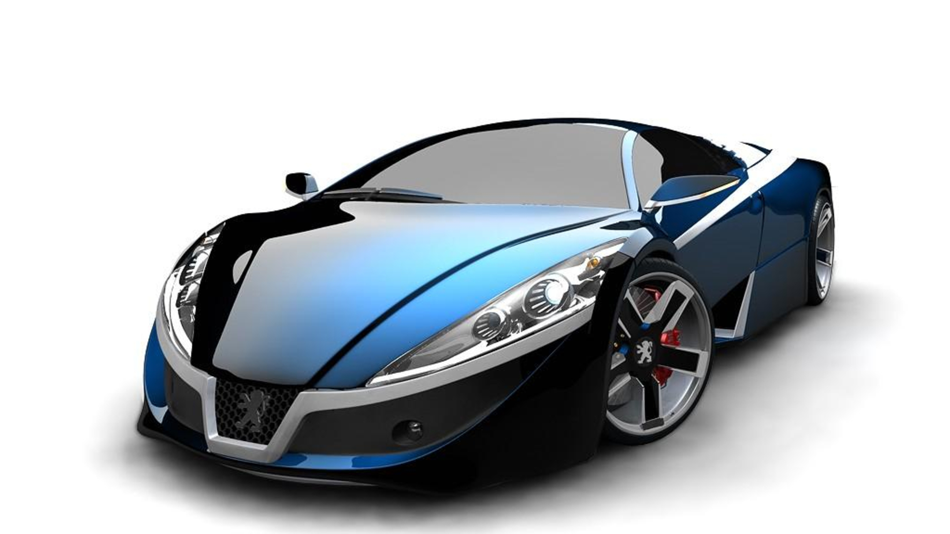 download Latest Cars 2015 Wallpapers