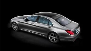 download Mercedes Benz s class Price-2015