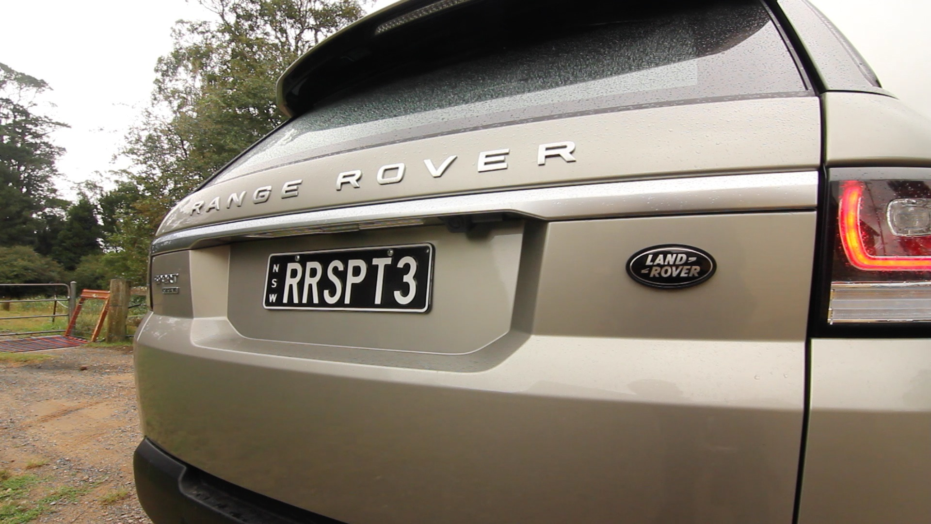 download Range Rover Sport Car