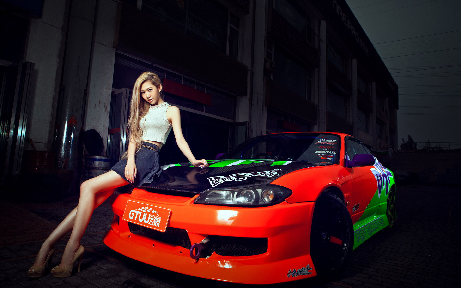 download Sports Cars-2015 Model