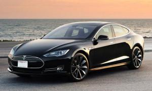 Tesla Auto System