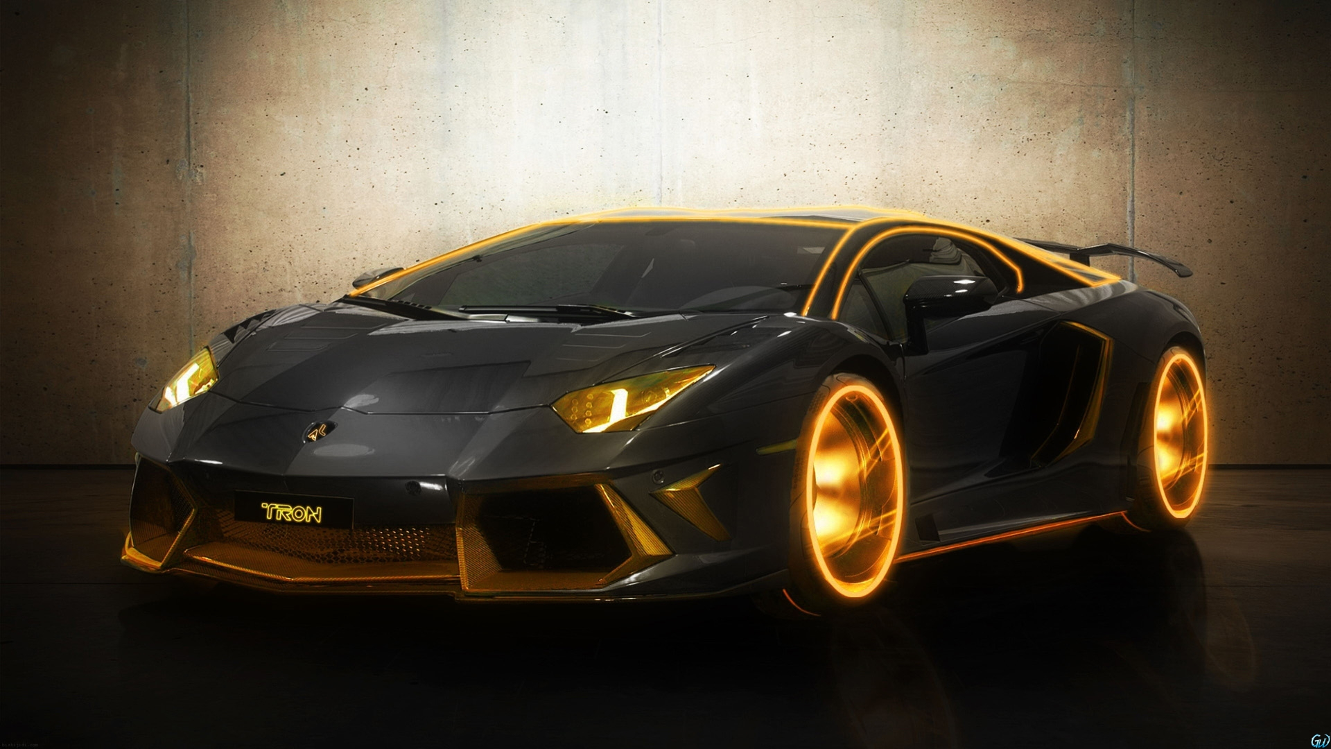 Most Expensive Car In The World >> lamborghini Aventador-Most Expensive