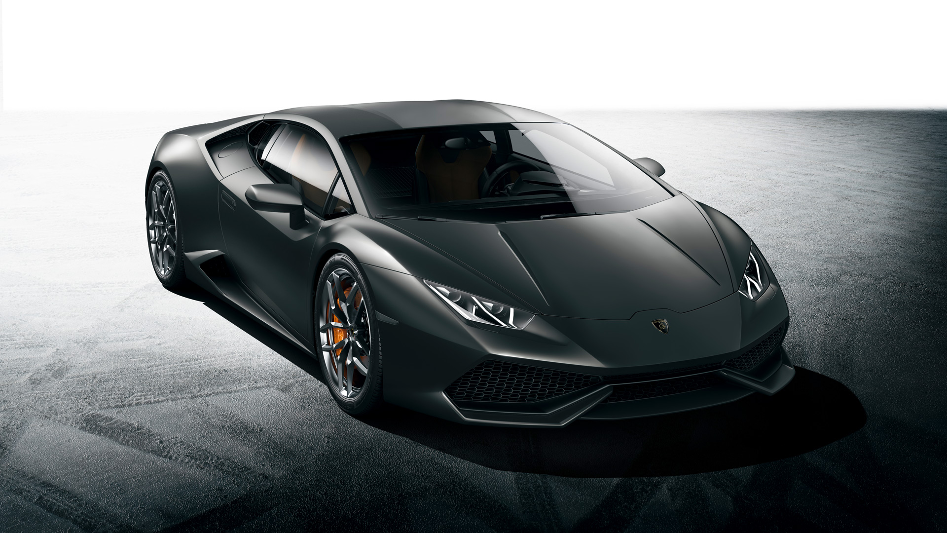 lamborghini Aventador Price In World for all.