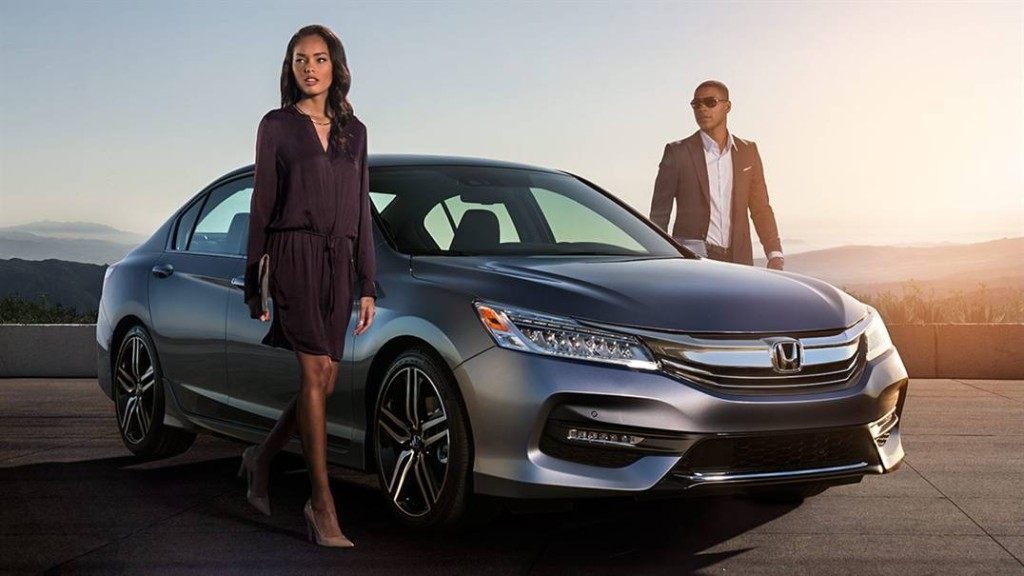 2016-accord-sedan-full-view