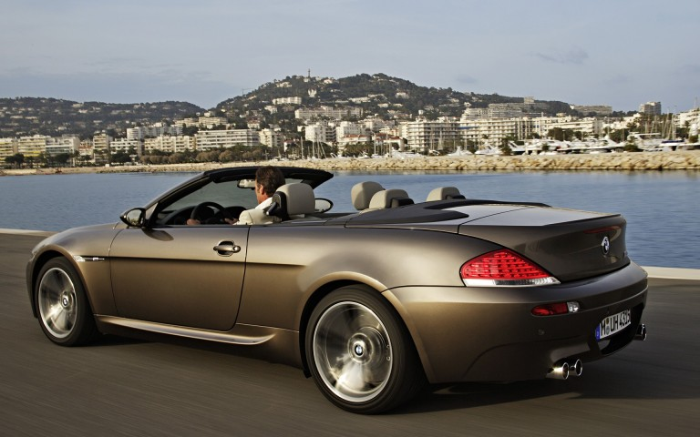 download BMW Pictures-1080p