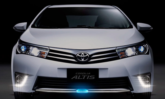 Corolla-Altis-Latest-Model-Picture
