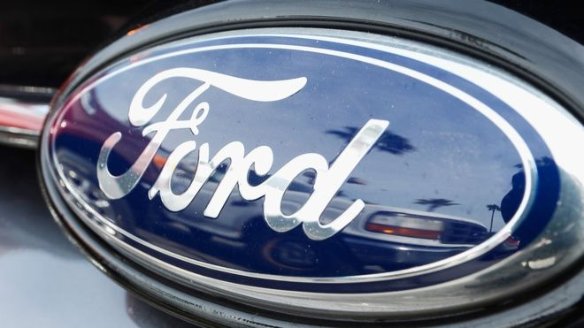 Ford pulls out of Japan and Indonesia