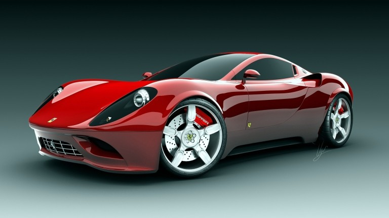 download High Resolution Car 1080p Wallpapers