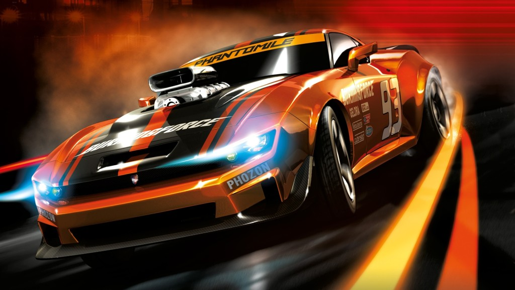 download I Love Racing Cars Pictures