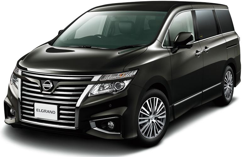 Nissan-Elgrand-Car-2014-2015-Price-in-Pakistan