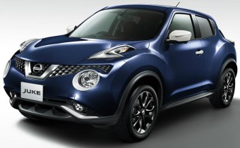 Nissan-Juke-Car-2016-Price-in-Pakistan