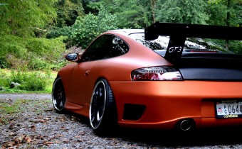 download Street Rider Wallpapers of Sports Car