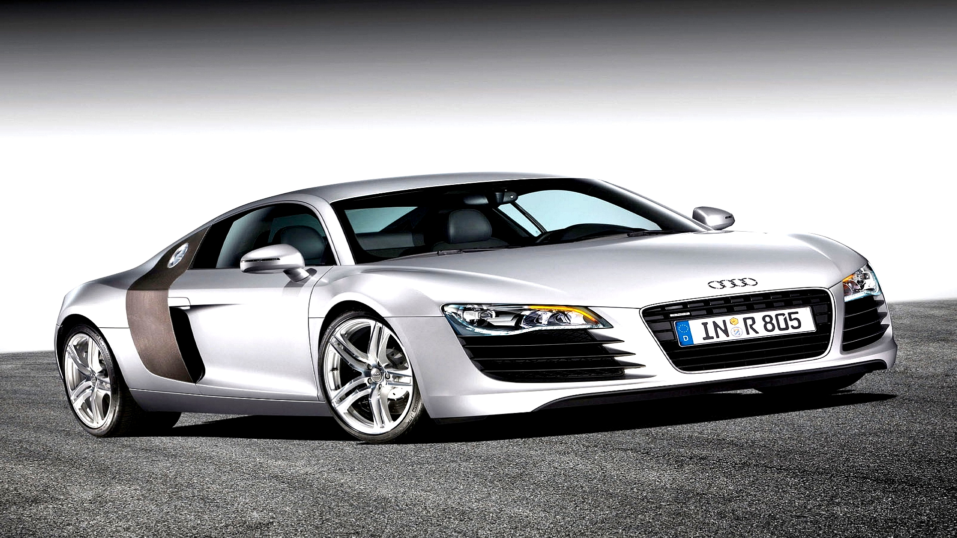 Wallpaper of Sports Car Ever Best Collection download