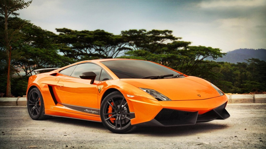 download Wallpapers Of Lamborghini Gallardo Sports Cars