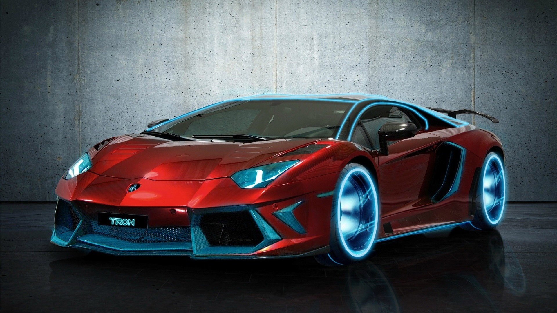 download 1080P Cars Wallpapers and Photos