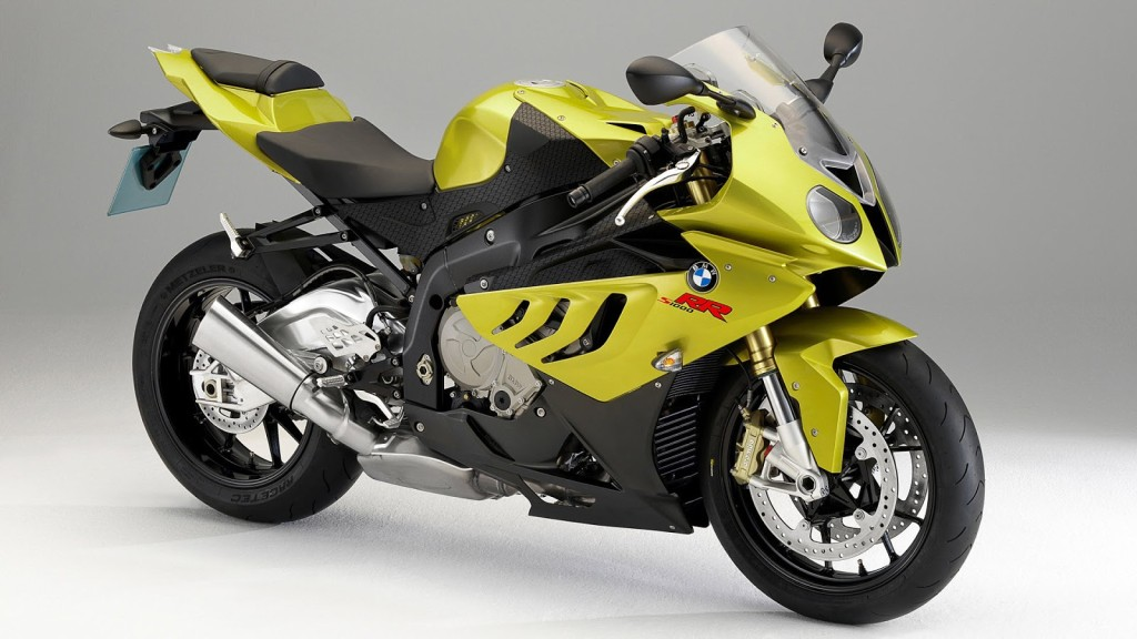 download BMW S 1000 CC Bike Nice Photos