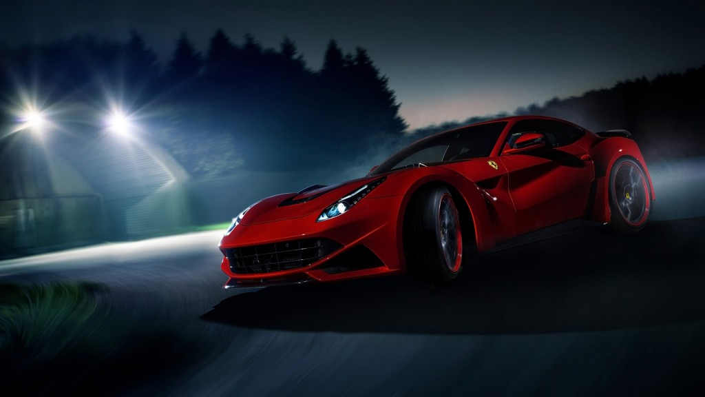 download Cars Image Wallpapers