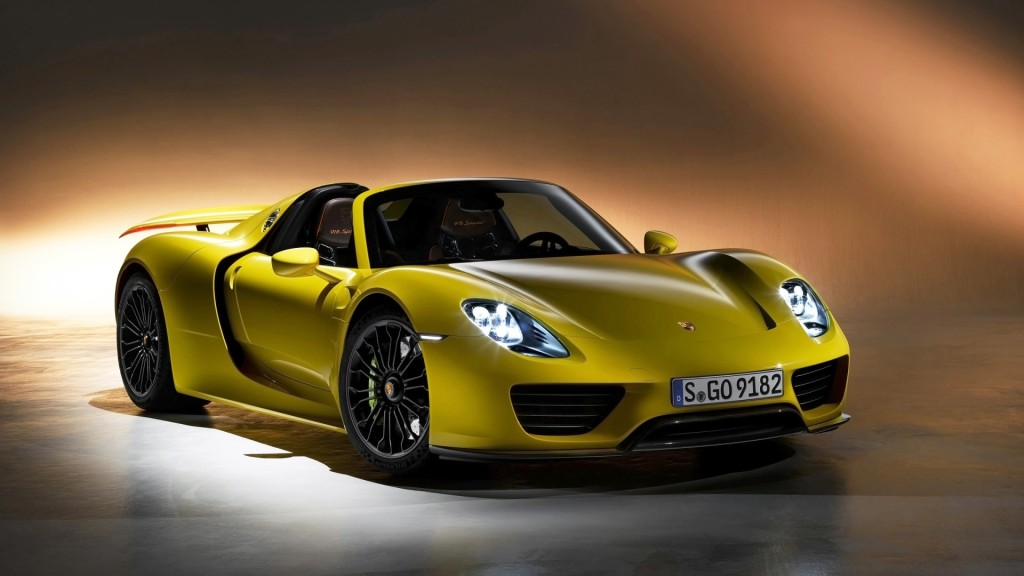 download Porsche Cayman GT4 Cars