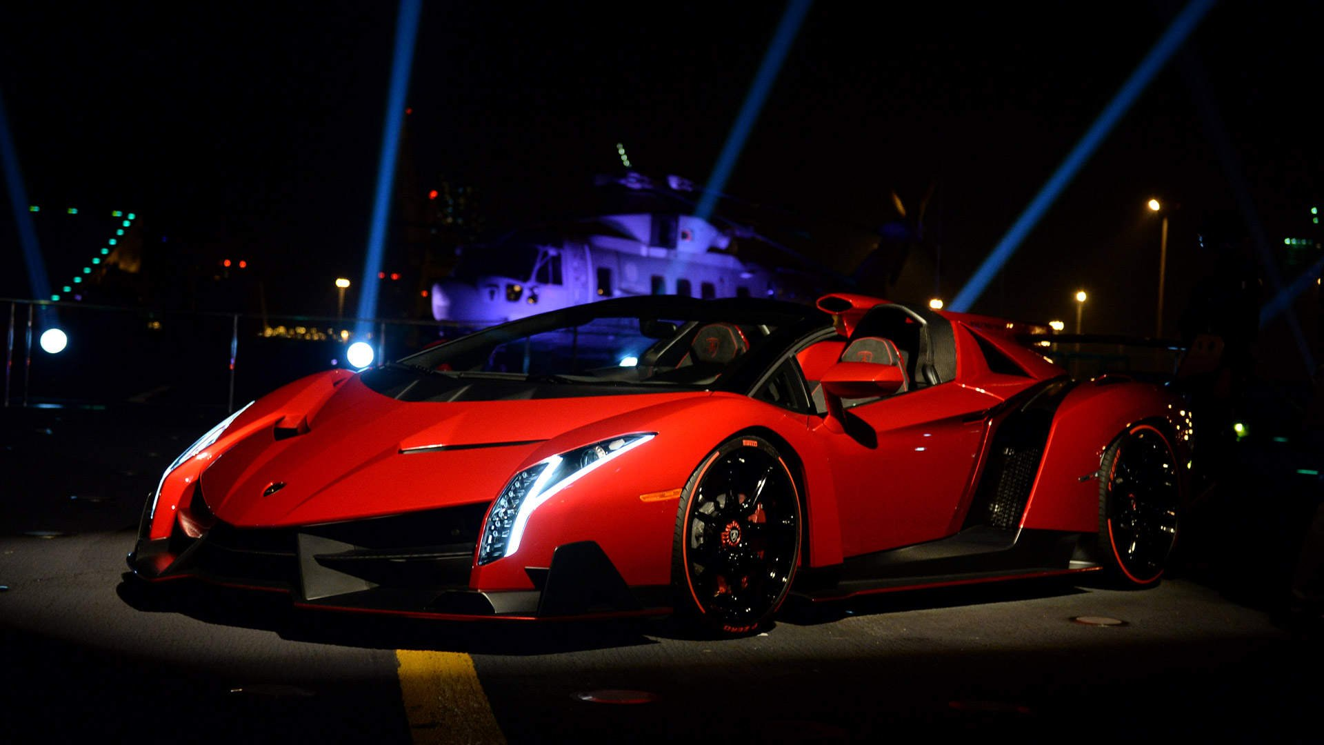download Red Car Photos Free Download