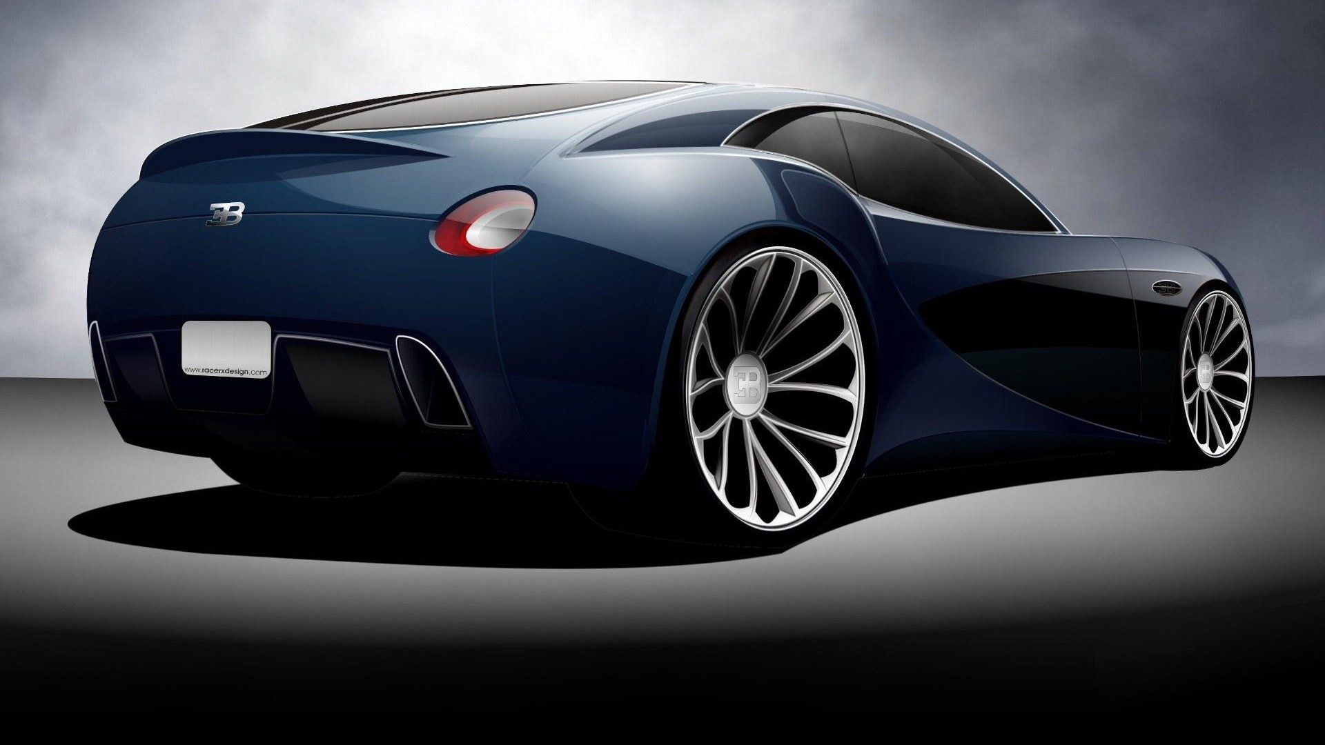 download Sports Car 2016 New Look Wallpapers and Photos